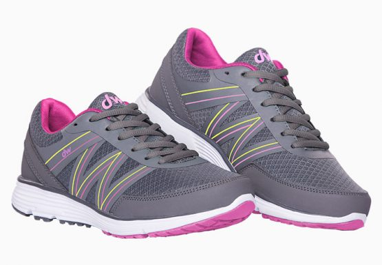 dw active diabetic and orthopaedic shoes