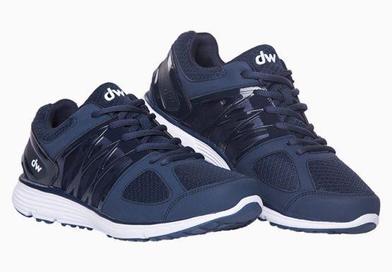 3 different widths shoes M,L,XL