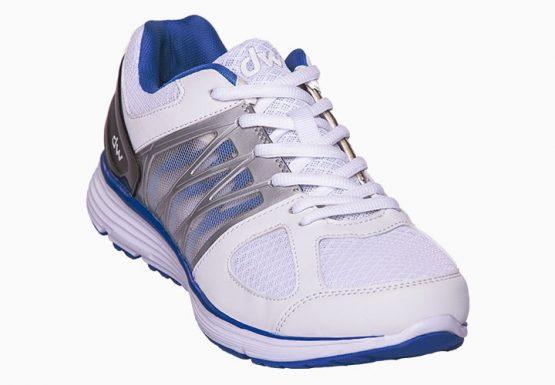 594fc673162f3 Diabeticko-ortopedická obuv DW classic - Morning Lilac | Diawin