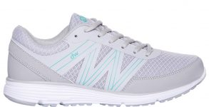 womens-dw-active-snowy-rose