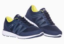 diawin_dw_shoes_morning_blue_1_diabetic_shoe_diabetiker_schuh