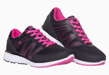 diawin_dw_shoes_midnight_tulip_1_diabetic_shoe_diabetiker_schuh