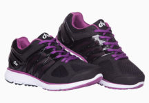 diawin_dw_shoes_midnight_lily_1_diabetic_shoe_diabetiker_schuh