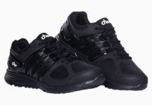 diawin_dw_shoes_pure_black_1_diabetic_shoe_diabetiker_schuh