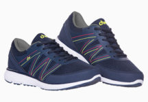 diawin_dw_shoes_funky_grey_1_diabetic_shoe_diabetiker_schuh