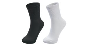 Cotton-socks