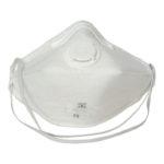 respirator-sup-air-23205-ffp2-nr-d_387