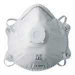 respirator-sup-air-23206-ffp2-nr-d_385