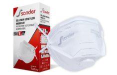0006034-sander-sme-serisi-toz-maskeleri-ffp3-sme13s